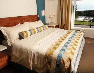 hotel-motel-chute-des-peres-nos-chambres
